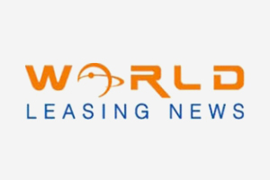 World Leasing News